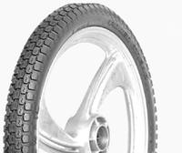 Мотоциклетные покрышки 2,50(2-1/2)-16 SWALLOW HS-242  TT