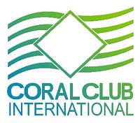 Станьте членом корралового клуба