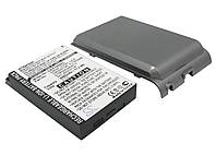 Аккумулятор Fujitsu Loox T810 3060 mAh Cameron Sino