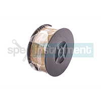 Сварочная проволока флюсовая 0,9 мм 1 кг E71T-GS