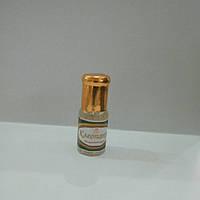 Масляные духи (Клеопатра),3 мл.