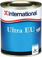Яхтенная Необрастающая Краска Ultra EU 750 мл.