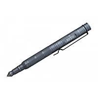 15306 тактическая ручка