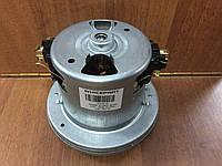 Двигатель для пылесоса VCM-140H-3P(VC07W140) 1800W