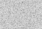 Глиттер (присыпка) , 250 г красные, фото 3