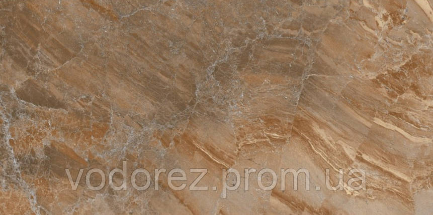 Плитка BALDOCER GRAND CANYON COOPER 31,6 X 63,2, фото 2