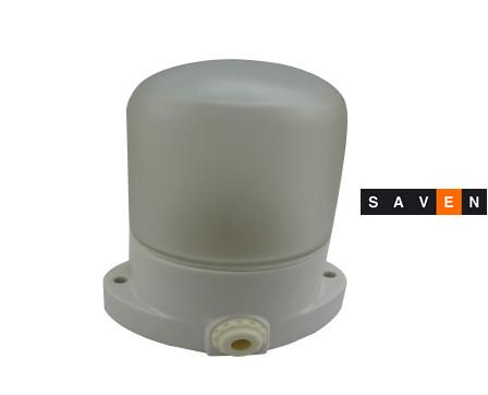 Світильник для сауни 400Е27 , 400Вт (ТМ Bonfire)