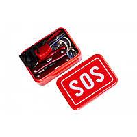 Набор для выживания 22015-SOS