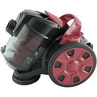 🔝 Пылесос с циклонным фильтром, безмешковый, Domotec MS 4405, (доставка по Украине) | 🎁%🚚
