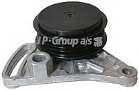 1128000300 JP GROUP Ролик натяжителя приводного ремня