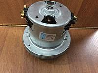 Двигатель для пылесоса Venture 1400W CVC20
