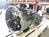 Автоматическая коробка передач MAN TGX 12AS2131TD