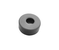 Уплотняющие кольца для троакаров, Ø 5,0 /5,5 мм., 1 шт.
