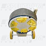 Диск инструмента магнитный для SPEKTRUM GPM-240, фото 3