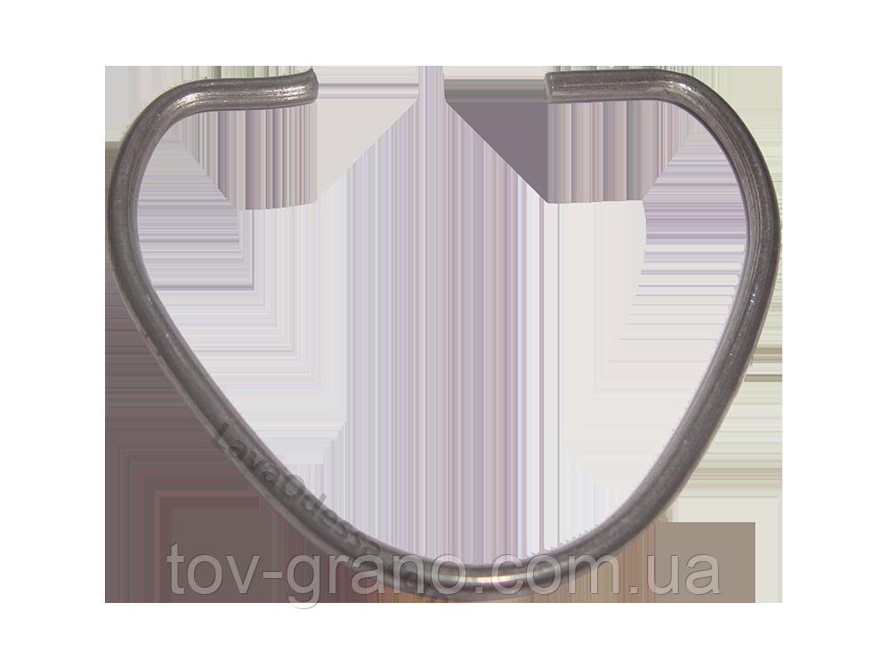 Кольцо большое Н 105.03.601-01