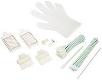 T724100 Набор для обслуживания Maintenance kit Epson SureColor SC-S30610/50610/70610