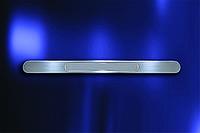 FIAT LINEA Накладки на дверные пороги