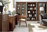 Набор мебели для кабинета  Соната  (Гербор /Gerbor)