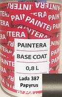 Автокраска Paintera LADA 387 Niagara 0.8L
