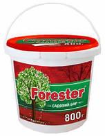 Садовый Вар Forester 800г
