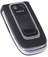 Корпус Nokia 6131