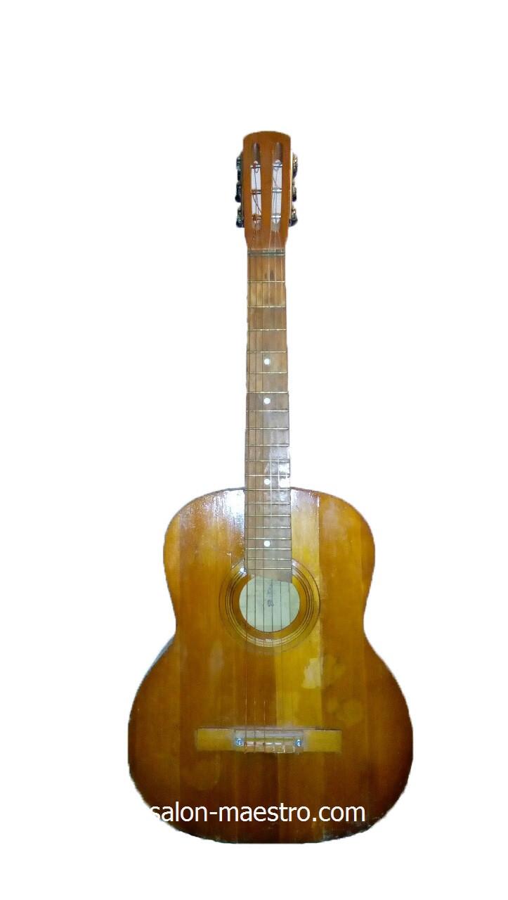 ( 01\1718 ) Гитара то что Нужно для Веселой Компании