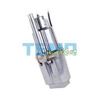 Водяной погружной вибрационный насос Витязь НВП 300-16