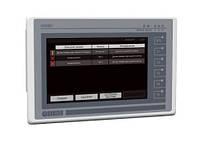 СПК207. Сенсорные панельные контроллеры для автоматизации распределенных систем