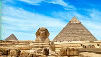 Акционные экскурсии в Египет!