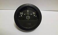 Амперметр (50А)  АП-170-3811010