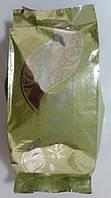 Чай зеленый жасмин 50 гр.