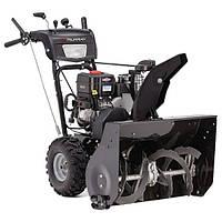MURRAY Снігоочисник ML61750R 3,6 кВт Код:100617   Артикул:1696212