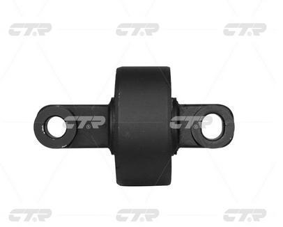 Сайлентблок задн. продольного рычага прав. Hyundai IX35/Kia Sportage 11-