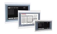 СПК1xx. Сенсорные панельные контроллеры для автоматизации локальных систем