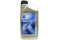 Моторное масло GM DEXOS 2 5W-30 1 Liter (1942000)