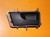Ручка внутренняя левая Polcar 9546ZW41 VW passat b3