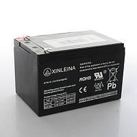 Электрическая батарея M 3454-BATTERY,  12V/10AH