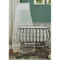 Кровать-колыбель для новорожденных