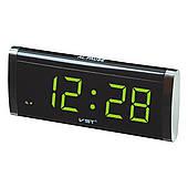 Электронные часы Led Alarm oclock VST 730-2