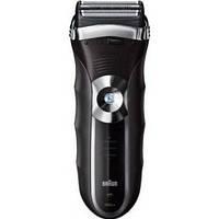 Электробритва мужская Braun 360 Series 3 (360s-4)