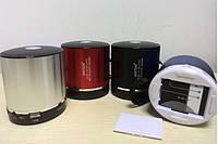 """Радиоприемник колонка с Bluetooth """"WSTER"""" WS-231 BT"""