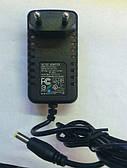 Зарядное устройство на планшет  (5V, 2А)