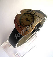 Кварцевые женские часы 0811