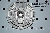 Натяжитель цепи в сборе для электропилы Тип №1, фото 1