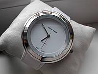 Наручные часы Alberto Kavalli 0611178