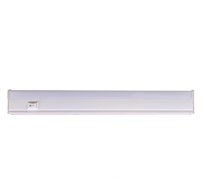 Светодиодный мебельный светильник 10W