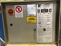 Моноблочный холодильник - чилер Италия Industrial frigo