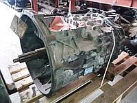 Автоматическая коробка передач DAF XF 12АS2301 (без блока управления)