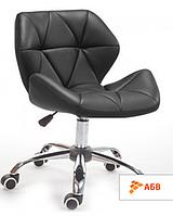 Кресло Стар Нью (СДМ мебель-ТМ)