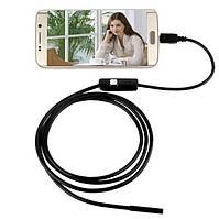 Android Эндоскоп для телефона